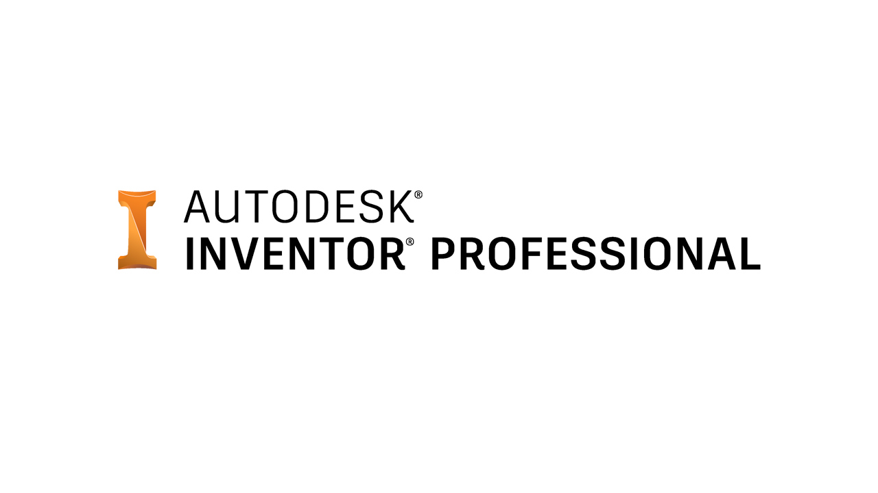 AUTODESK INVENTOR PRO 2022 COMMER NEW SNG USR ELD ANL SUBS 797N1-WW374